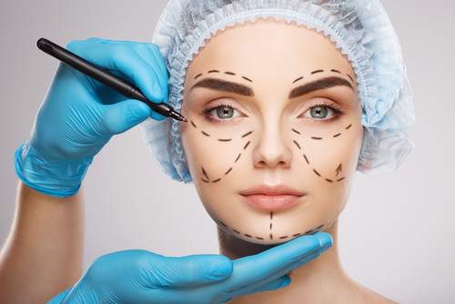 The Benefits Of Plastic Surgery in Thailand - Health