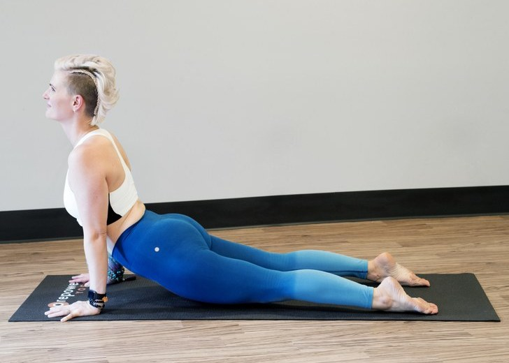 Top 7 Best Yoga Channels On YouTube