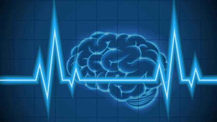 Translating Brain Signals Into Speech Is Now Possible Thanks To A New Medical Device