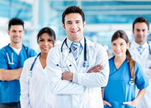What Lies Ahead for Doctors?