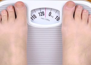 Number of Obesity-Related Cancer Patients Is Expected to Triple