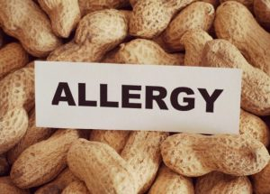 Peanut Allergy Study Proves That Oral Immunotherapy (OIT) Safe for Children