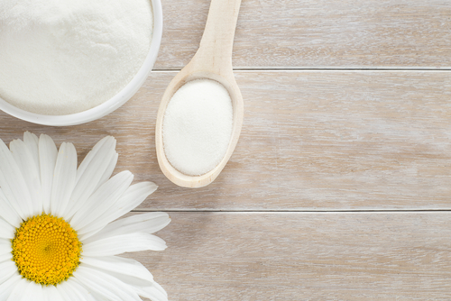 Key Information On Who Takes Collagen and Why