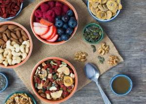 The Beginner's Guide to Meal Planning: Best 5 Tips To Start Out