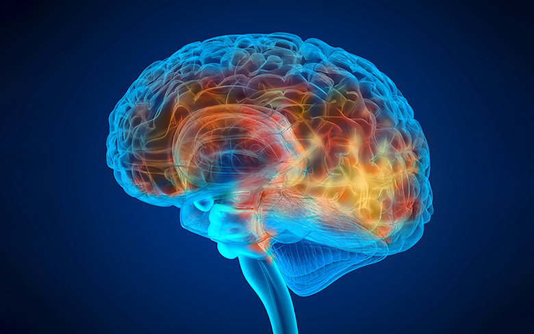 Common Drugs Boost The Risks Of Dementia, New Research Revealed