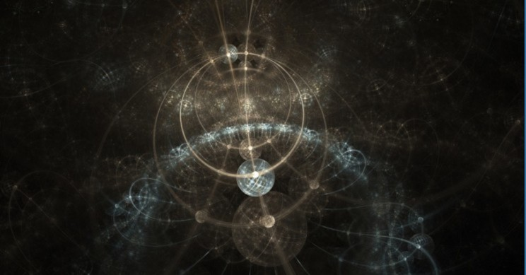 Japenese Researchers Achieved Quantum Information Teleportation