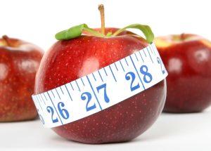 5 Tips on Feeling Healthier