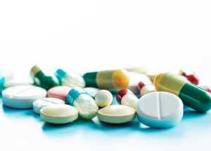 Old Drugs Might Help Researchers Create Reliable Antibiotics Against Superbugs