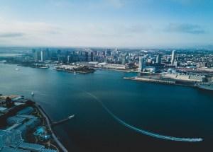 San Diego Becoming A Desirable Rehabilitation Destination