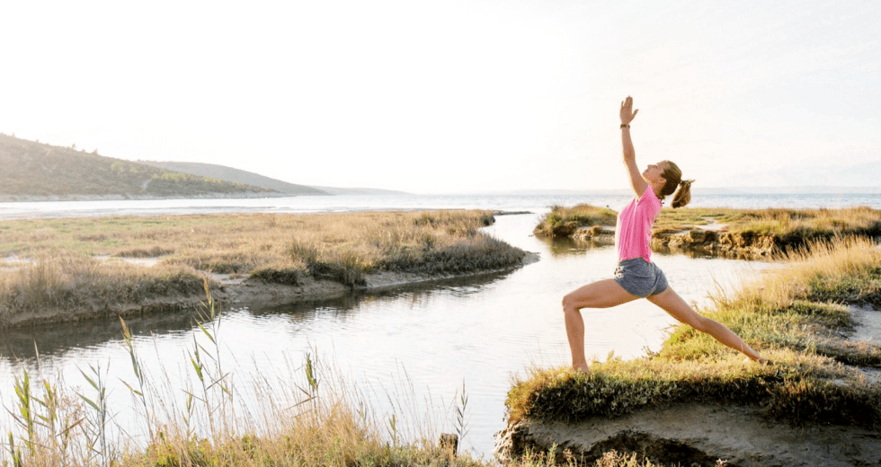 5 Essential Elements of Good Health and Wellbeing