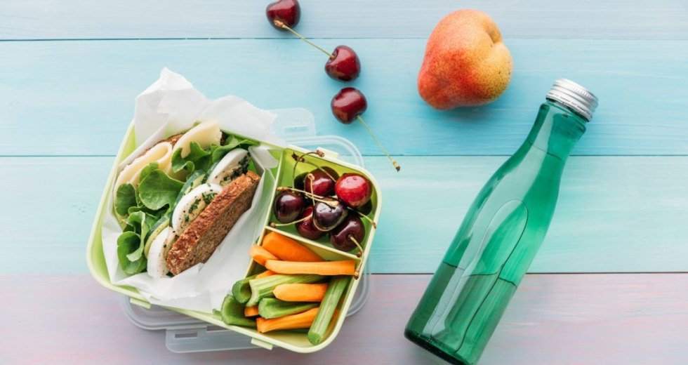 Simple Yet Healthy Solutions to Overcoming Bad Habits