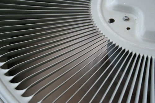 4 Health Benefits of Turning on Your AC While You Sleep