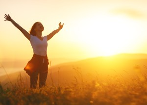 5 Lifestyle Habits for A Positive Mind
