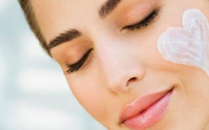 5 Ways to Improve Your Facial Skin Health