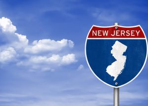 How to Use Medical Marijuana to Treat Terminal Illnesses in New Jersey