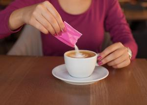 Artificial Sweeteners Will Increase Your Weight More Than Sugar