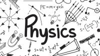 A Student Succeeded to Discover a Solution to An Old Physics Problem
