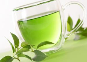 Green Tea Consumption Could Increase The Lifespan