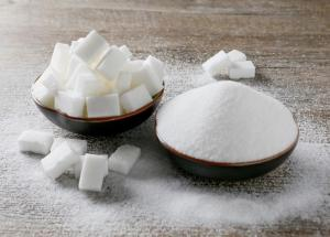 A New Study Explores Why Sugar Is So Addictive
