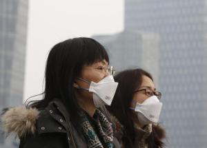 Best Protective Mask Against Coronavirus