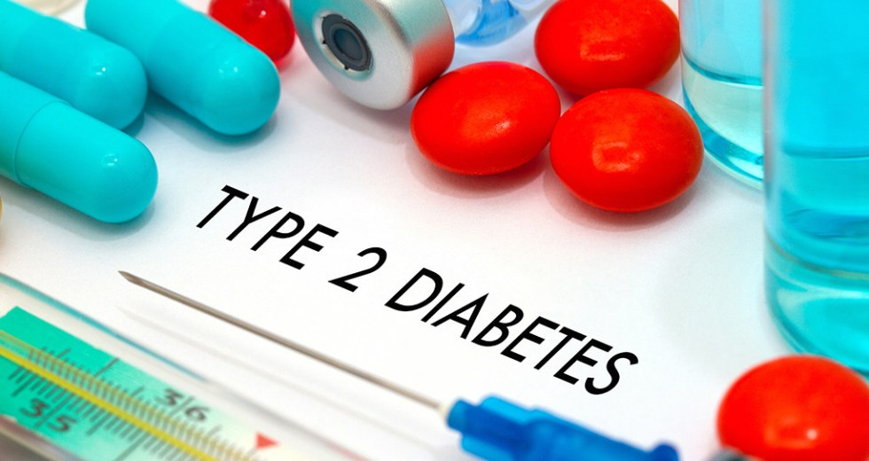 Scientists Came Up With A New Method That Could Treat Type-2 Diabetes
