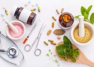 Alternative Health Solutions That Could Help Your Health