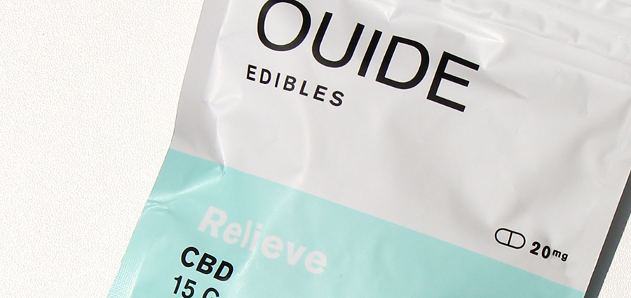 Which Has Better Results: CBD Oil or CBD Edibles?