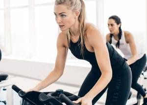 Guidelines on Choosing the Right Gym That Suit Your Need