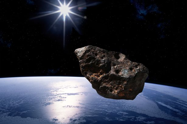 NASA Warns About Three Asteroids Approaching Earth – Should We Worry?