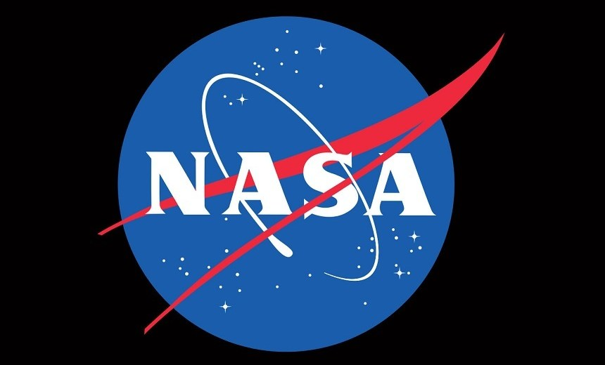 NASA Asks for Miniature Science Payload Designs from Civilians