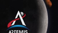 Thousands of People Apply for Participation in NASA's Artemis Mission