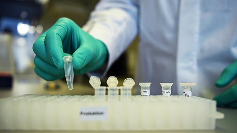 Coronavirus Vaccine — British American Tobacco Is Close To A Tobacco-Based Vaccine