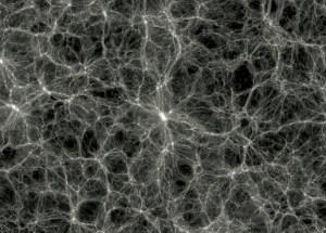 New Ways of Catching Dark Matter Signals Found