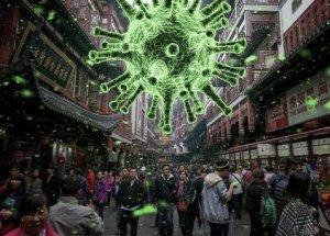 Coronavirus Q&A: Can You Catch It Twice?