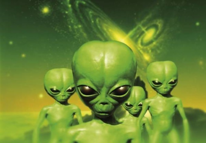 Intelligent Extraterrestrial Life Can Send Signals – Contact Is Possible, Chinese Scientist Thinks