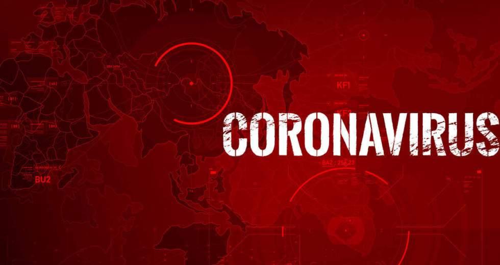 World Health Organization Delivers Terrible Coronavirus News