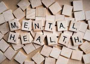 Keeping your mental health during the lockdowns