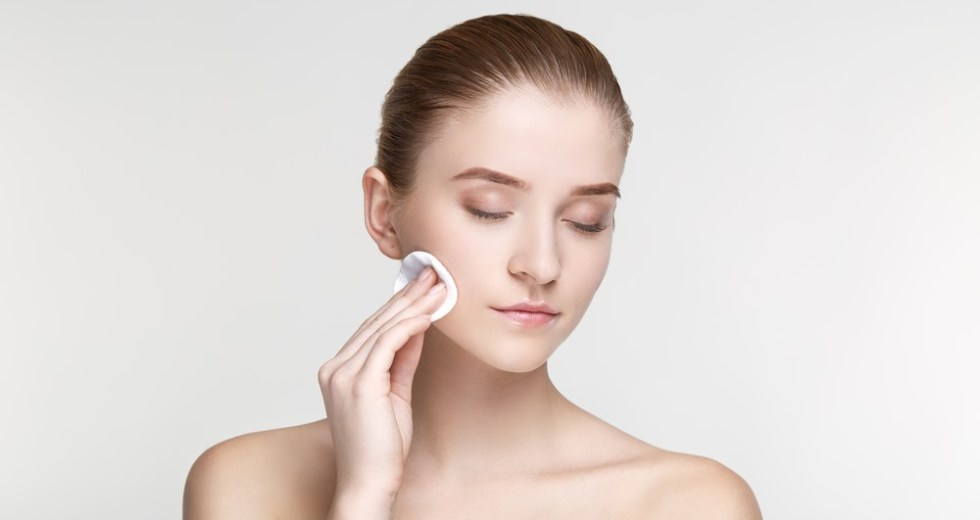 3 Awesome Beauty Tips for People of All Ages