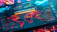 Breakthrough Solution To Fight Coronavirus Before The Vaccine