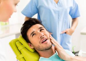 Common Dental Issues In Teenagers And Their Possible Solutions