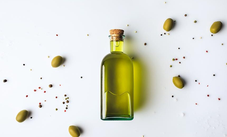A Start To A Healthier Lifestyle: Here Are Some Ways You Can Incorporate Olive Oil In Your Diet