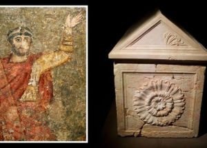 Archaeological Discovery Confirms the Bible's Reliability On King Herod!