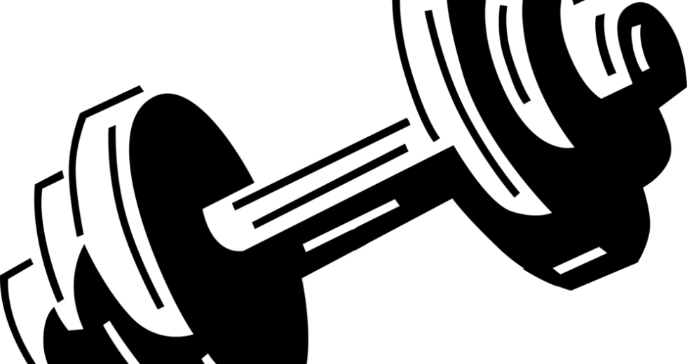 Bodybuilding Can You Really Rest After Starting?