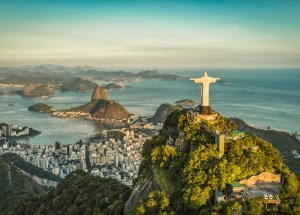 Brazil Has Passed 5 Million Cases