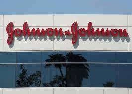 Johnson & Johnson to Pause Their COVID-19 Vaccine
