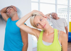 3 Head and Neck Injuries that Physical Therapy Can Help