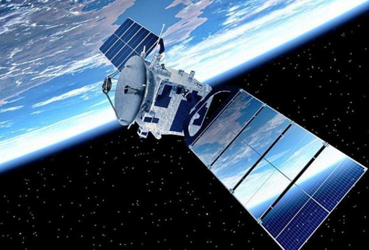 SpaceX Reveals the Impressive Number of People Who Are Getting Internet Connectivity From Starlink Satellites