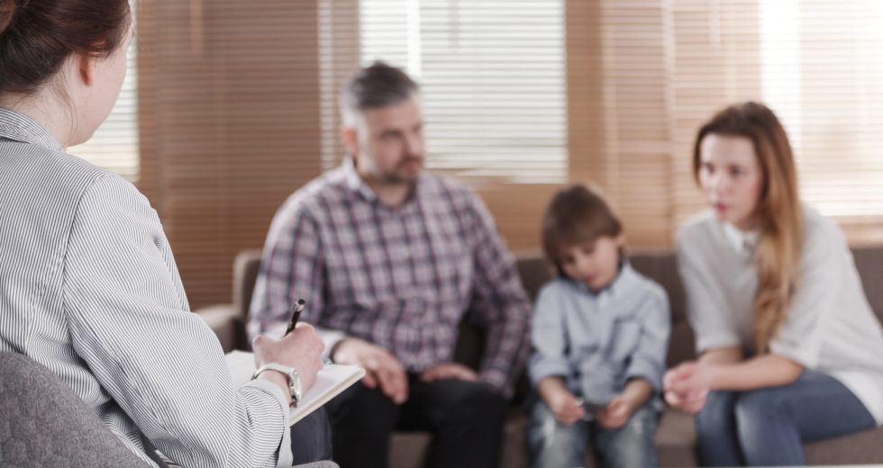 What Are The Basics Of Behavioral Health Practices?