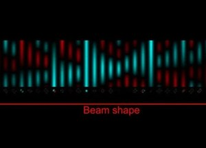 Physicists Develop the First Time-Reversed Waves of Optical Light