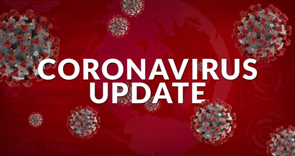 New Drug Completely Blocks Coronavirus Spread In 24 Hours